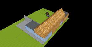 15-005-kasen-puntdak-hout-pr3