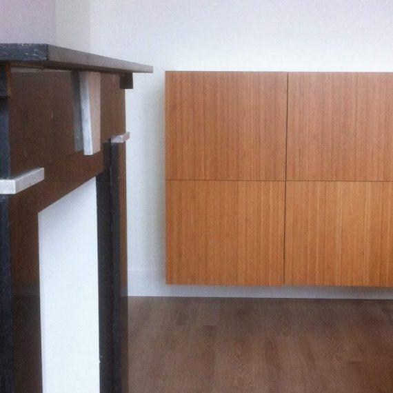 gorissendeponti architectuur interieur meubelontwerp