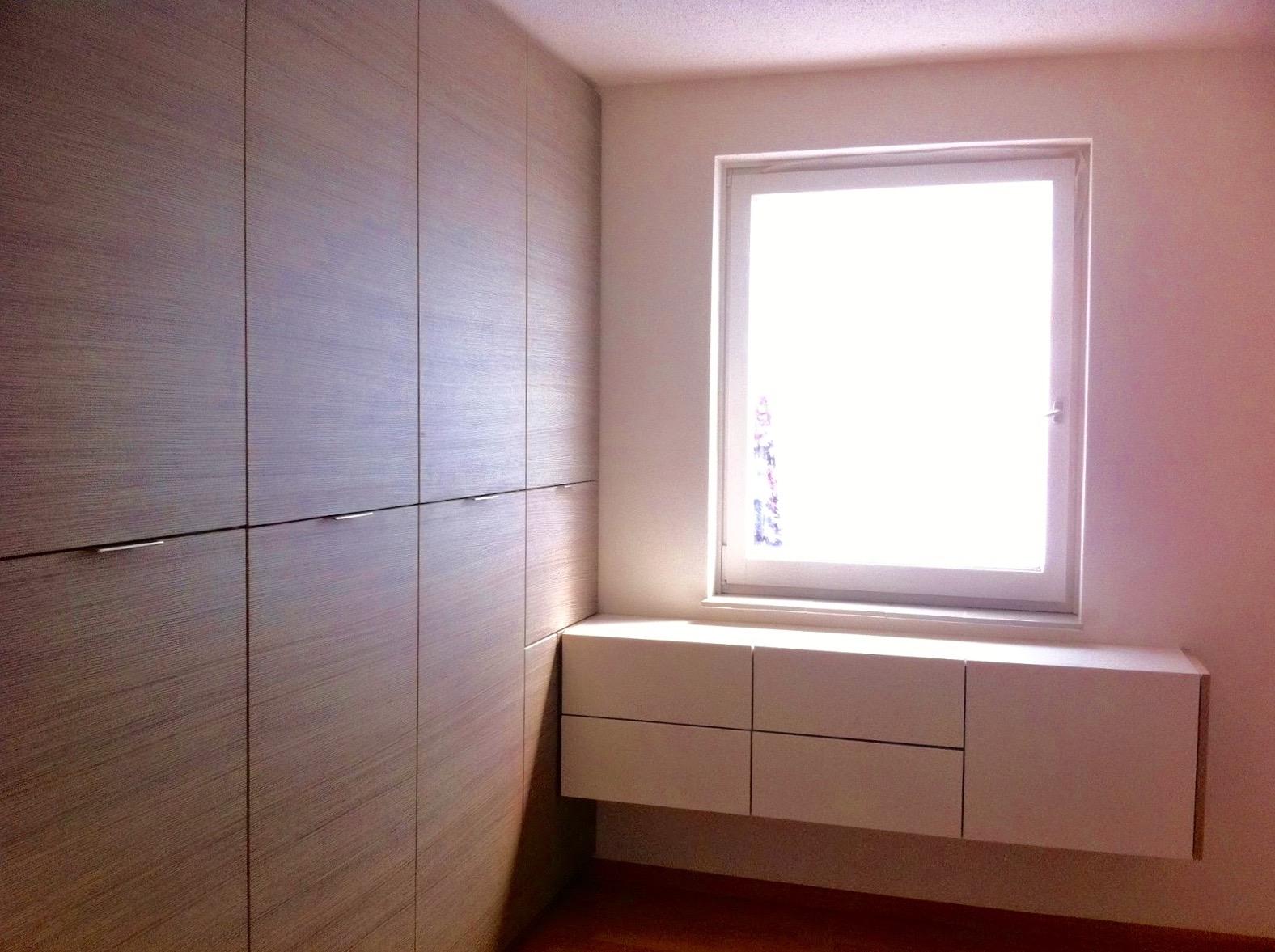 Dressoir Voor Slaapkamer : Gorissendeponti verbouwing slaapkamer j n