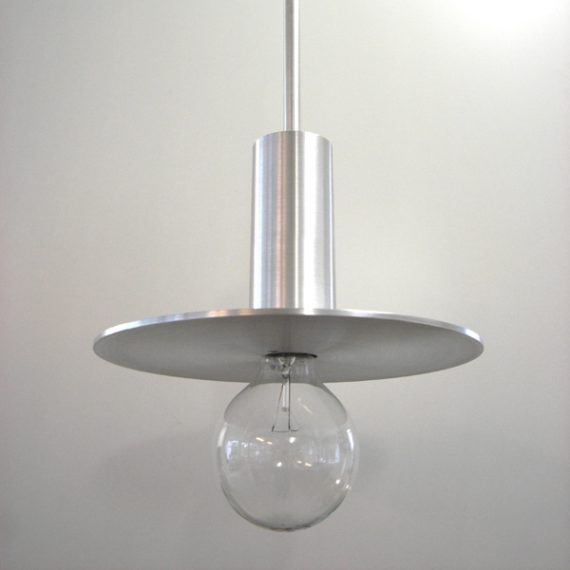 lamp gemeentehuis brunssum