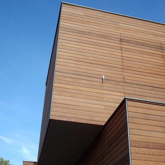 verbouwing woonhuis oirsbeek
